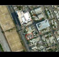Foto de terreno comercial en venta en av i morones prieto, nuevas colonias, monterrey, nuevo león, 1650200 no 01