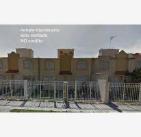 Foto de casa en venta en av ignacio lopez rayon, las américas, ecatepec de morelos, estado de méxico, 1461729 no 01