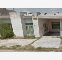 Foto de casa en venta en av independencia 253, belisario dominguez, general escobedo, nuevo león, 2069570 no 01
