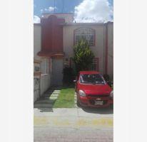 Foto de casa en venta en av independencia 33, 19 de septiembre, ecatepec de morelos, estado de méxico, 2391662 no 01