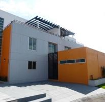 Foto de casa en venta en av independencia, amomolulco, lerma, estado de méxico, 701261 no 01
