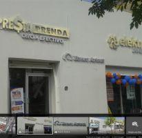 Foto de local en renta en av independencia, mexicaltzingo, guadalajara, jalisco, 1708426 no 01