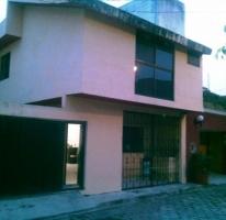 Foto de casa en venta en av insurgentes 1, emiliano zapata, cuautla, morelos, 758475 no 01