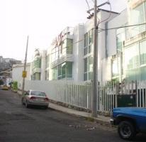 Foto de departamento en venta en av insurgentes 903, hornos insurgentes, acapulco de juárez, guerrero, 466625 no 01