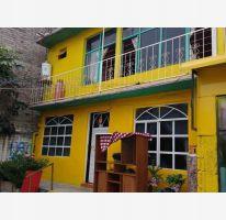 Foto de casa en venta en av insurgentes mz 3, vista hermosa, ecatepec de morelos, estado de méxico, 2387172 no 01
