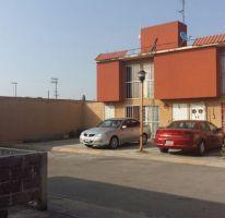 Propiedad similar 2816433 en Av Cedros, Retorno 6.