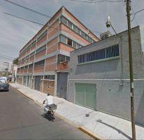 Foto de edificio en venta en av iztacalco 5052, agrícola pantitlan, iztacalco, df, 2388850 no 01