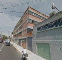 Foto de edificio en venta en av iztacalco edificio con uso de suelo mixto en venta, agrícola pantitlan, iztacalco, df, 2083506 no 01