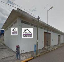 Foto de bodega en renta en av jimenez, veracruz centro, veracruz, veracruz, 2210908 no 01