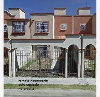 Foto de casa en venta en av jose de san martin, las américas, ecatepec de morelos, estado de méxico, 1461727 no 01