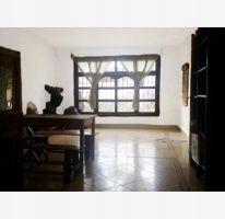 Foto de casa en venta en av josé marti 34, nueva maravilla, san cristóbal de las casas, chiapas, 1843736 no 01