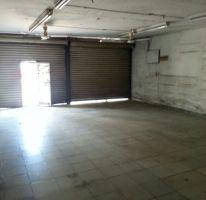 Foto de edificio en venta en av juan carrasco 155, centro, mazatlán, sinaloa, 1708364 no 01