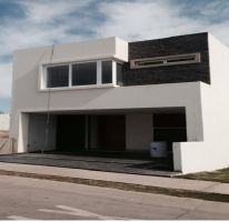 Foto de casa en venta en av juan gil preciado 1600, los robles, zapopan, jalisco, 2211272 no 01