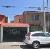 Foto de casa en venta en av juan pablo ii, rancho santa elena, cuautitlán, estado de méxico, 2198692 no 01