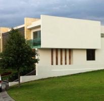 Foto de casa en venta en av juan palomar y arias 2000, cumbres, zapopan, jalisco, 613662 no 01