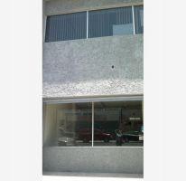 Propiedad similar 1755256 en Los Ángeles.