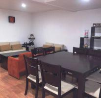 Foto de casa en condominio en venta en av juarez, san mateo tecoloapan, atizapán de zaragoza, estado de méxico, 1484243 no 01