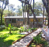 Foto de casa en venta en av juarez, villa del carbón, villa del carbón, estado de méxico, 1461321 no 01