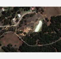 Foto de terreno habitacional en venta en av juarez, villa del carbón, villa del carbón, estado de méxico, 879225 no 01
