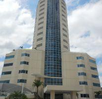 Foto de departamento en venta en av la choca torre zafiro sn, galaxia tabasco 2000, centro, tabasco, 2195694 no 01