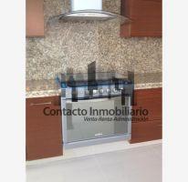 Foto de casa en venta en av la cima 2408, zapopan centro, zapopan, jalisco, 1403517 no 01