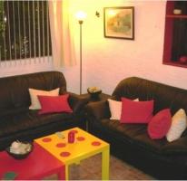 Foto de casa en venta en av la costa 5, supermanzana 29, benito juárez, quintana roo, 754845 no 01