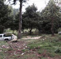 Foto de terreno habitacional en venta en av la frontera, fátima, san cristóbal de las casas, chiapas, 1341743 no 01
