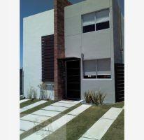 Foto de casa en venta en av la paz 8701, colinas de california, tijuana, baja california norte, 2217616 no 01