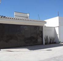 Foto de casa en venta en av la querencia 201, bosques del prado sur, aguascalientes, aguascalientes, 1622134 no 01