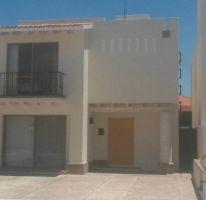 Foto de casa en venta en av la querencia 302 95, la querencia, aguascalientes, aguascalientes, 1713606 no 01