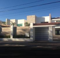 Foto de casa en renta en av la rica, villas del mesón, querétaro, querétaro, 759219 no 01