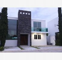 Foto de casa en venta en av la romana, santa anita, tlajomulco de zúñiga, jalisco, 2224426 no 01