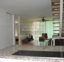 Foto de departamento en venta en av la selva, tulum centro, tulum, quintana roo, 505490 no 01