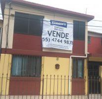 Foto de departamento en venta en av la vereda, villa coapa, tlalpan, df, 2404641 no 01