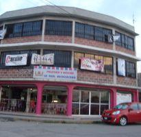 Foto de casa en venta en av la virgen mz 26 lt 4 cond 137, rancho santa elena, cuautitlán, estado de méxico, 1711592 no 01
