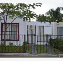Foto de casa en venta en av lago maggiore 326, el paraíso, tlajomulco de zúñiga, jalisco, 1979856 no 01
