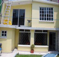 Foto de casa en venta en av las plazas de aragón p18 mz 12 casa 4, plazas de aragón, nezahualcóyotl, estado de méxico, 1954928 no 01