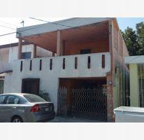 Foto de casa en venta en av las puentes 1, villa las puentes, san nicolás de los garza, nuevo león, 2379428 no 01