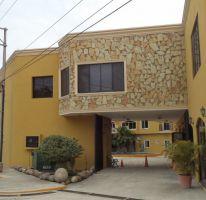 Foto de edificio en venta en av lazaro cardenas sn, antonio j bermúdez, ebano, san luis potosí, 1715332 no 01