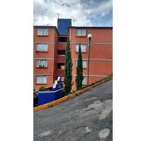 Propiedad similar 2417807 en Av, Lazaro Cardenas y Zaragoza # 501.