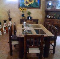 Foto de casa en venta en av lomas de ahuatlan, ahuatlán tzompantle, cuernavaca, morelos, 1925792 no 01