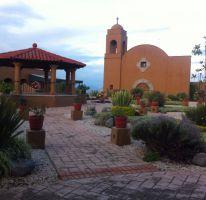 Foto de terreno habitacional en venta en av lomas de ahuatlán lote 10 fraccionamiento real de tetela, real de tetela, cuernavaca, morelos, 1719790 no 01
