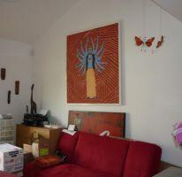 Foto de departamento en venta en av lomas de zompantle 1, ahuatlán tzompantle, cuernavaca, morelos, 1569618 no 01