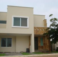 Foto de casa en venta en av lópez mateos 5555, los gavilanes, tlajomulco de zúñiga, jalisco, 2219252 no 01