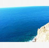 Foto de casa en venta en av lopez mateos, las playas, acapulco de juárez, guerrero, 1616680 no 01