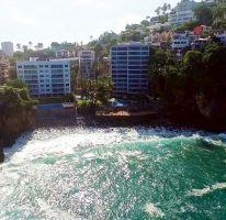 Foto de departamento en venta en av lopez mateos, las playas, acapulco de juárez, guerrero, 2200770 no 01