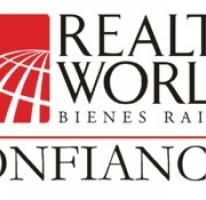 Foto de terreno habitacional en venta en av lopez mateos sn, san lorenzo coacalco, metepec, estado de méxico, 251581 no 01