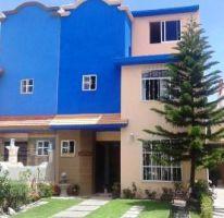 Foto de casa en venta en av los laureles 16 condominio 2, exhacienda san miguel, cuautitlán izcalli, estado de méxico, 1916289 no 01