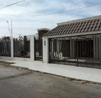 Foto de casa en venta en av- luis javier garza 157, las margaritas, torreón, coahuila de zaragoza, 0 No. 01