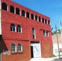 Foto de edificio en venta en av madero pte, los ejidos, morelia, michoacán de ocampo, 1706158 no 01